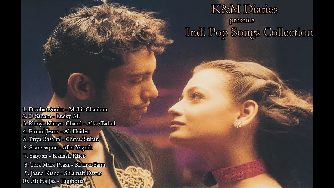 all time hit hindi songs mp3 zip free download