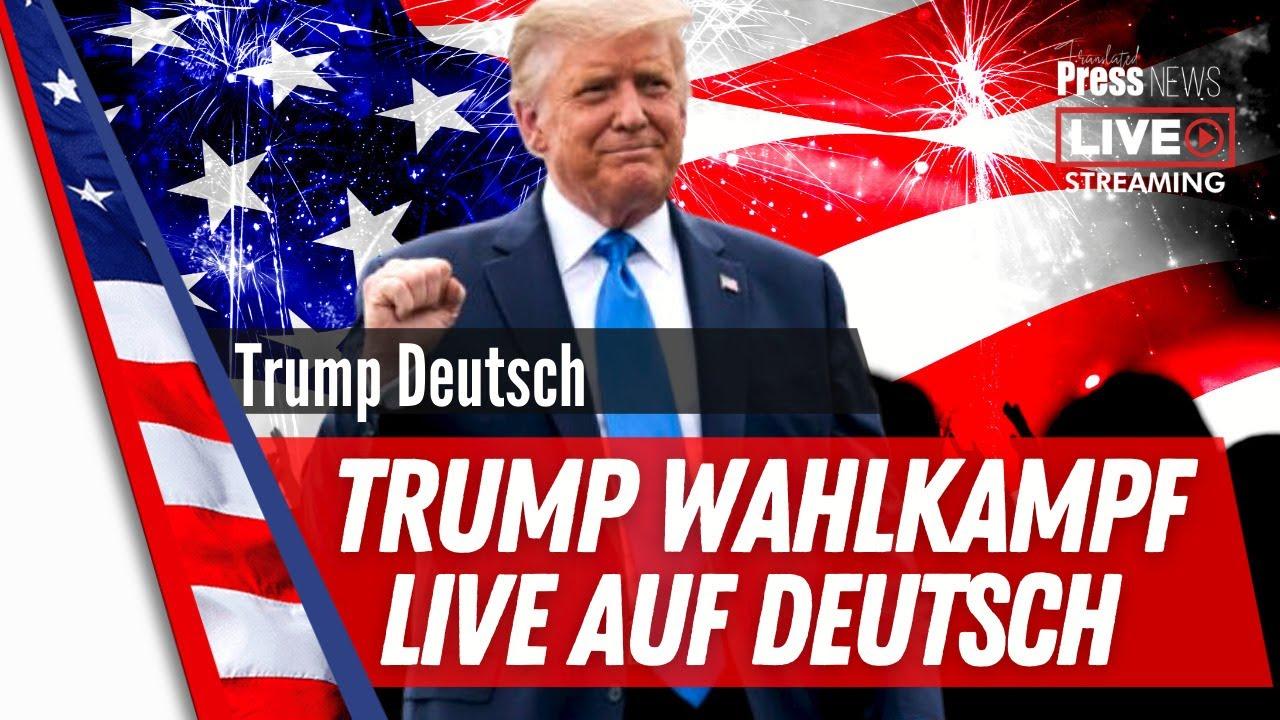Youtube News Deutsch