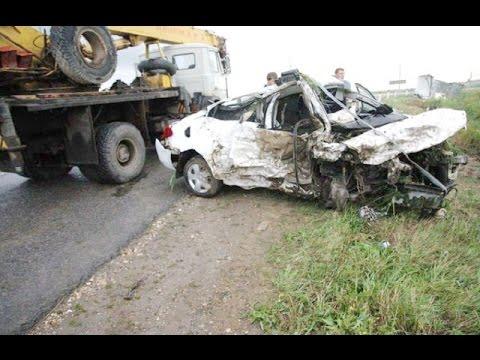 Autounfälle tödliche Verkehrsunfälle