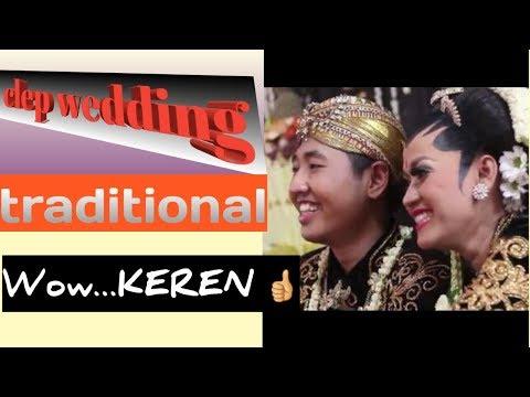 Clip Wedding Koimun & Usriyah.