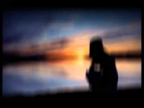 Anathema - Dreaming Light (Traduzione Italiano)