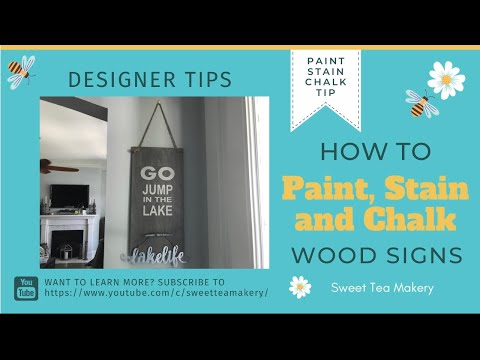 My Beginnings / Chalk Paint Workshops / The Kacha Podcast 22 from YouTube · Duration:  58 minutes 42 seconds