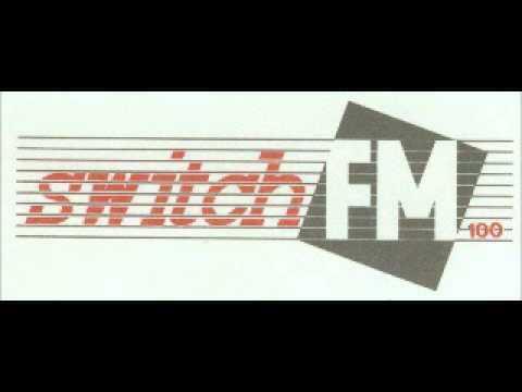 switch fm original mix