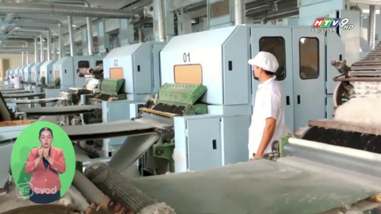 Công ty Cổ Phần Thiết Bị Y Tế Bảo Thạch đã đạt được tiêu chuẩn ISO 13485: 2017.