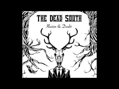 The Dead South - Gunslinger's Glory