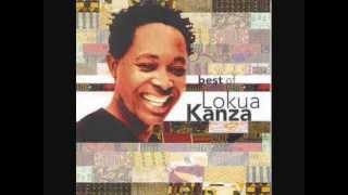 Watch Lokua Kanza Yoka video