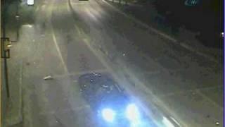 Haber Merkezi - Antalya'daki Feci Trafik Kazaları