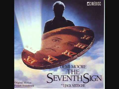 The Seventh Sign (Music by Jack Nitzsche)
