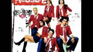07-Salva-me-rebelde edição brasil-RBD