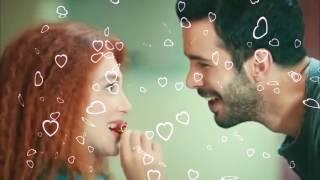 اغنية نسوان البشرية-كنان محمود