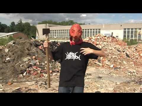 berndx25 Reznik Snuff Porn Gore & Soddom feat, Bushpig, DeSade from YouTube · Duration:  3 minutes 50 seconds