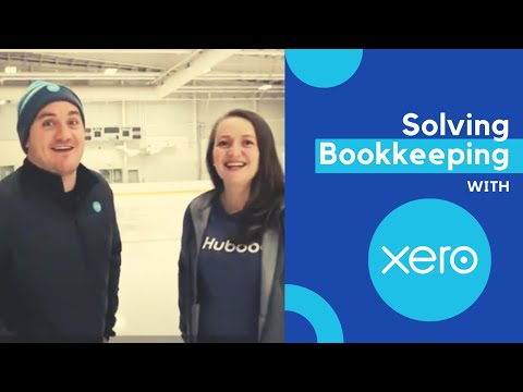 solving-bookkeeping-pain-using-xero