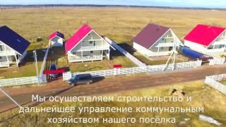 КП Сергиевское. Продажа готового дома. Дом ломоносовский район продажа.Дом гостилицкое шоссе.