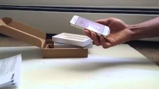 bad esn solution swapping a bad esn imei iphone 5s for a clean esn imei