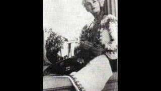 Maria Cornescu - Colaj primul album