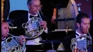 Thessaloniki State Symphony Orchestra - Mikhail Ivanovich Glinka