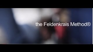 The Feldenkrais Method® Awareness Through Movement (ATM) the Feldenkrais Guild UK