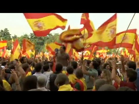 tensions-rise-ahead-of-catalonia-independence-referendum