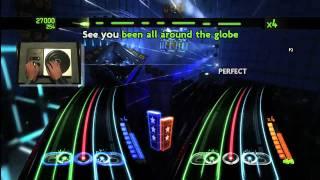 DJ Hero 2 - Iyaz