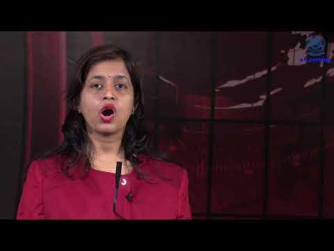 Female Athletic triadDr Sheetal Kalra