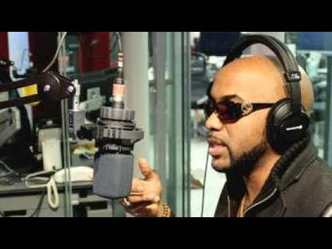 BANKY W, confirms EMPIRE MATE ENTERTAINMENT is No More!