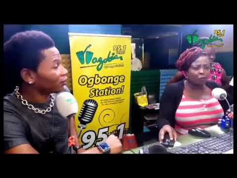 Download VIC.O exclusive interview on @wazobiatv
