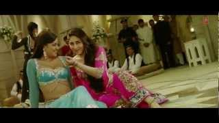 Dil Mera Muft Ka Full  Song  Ft Kareena Kapoor and Maryam Zakaria