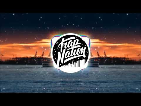Clean Bandit & Zara Larsson - Symphony (R3HAB Remix)【1 HOUR】