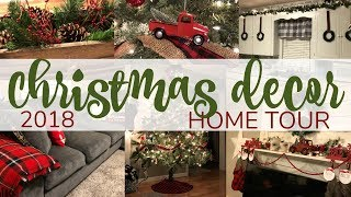 diy christmas decorations 2018