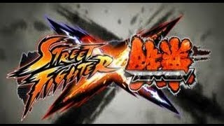 Video SFxT : Maximilian dood ( Ken X Kazuya ) VS ZeroNineteen ( Juri X Xiaoyu ) Ranked Match On Xbox 360 download MP3, 3GP, MP4, WEBM, AVI, FLV Juni 2018