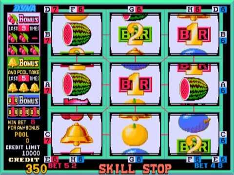 Mame slot machine games strip poker app windows 8