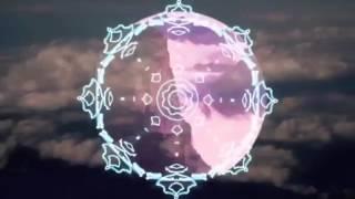 t.A.T.u - All The Things She Said (Inbirth Remix)