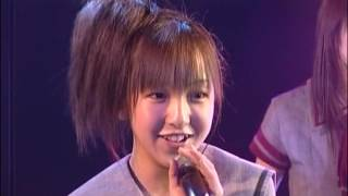 Video AKB48 チームA 3rd Stage「誰かのために」 download MP3, 3GP, MP4, WEBM, AVI, FLV Agustus 2018