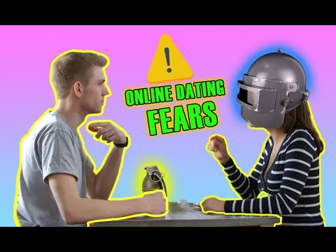 Online Romance Scams from YouTube · Duration:  4 minutes 26 seconds