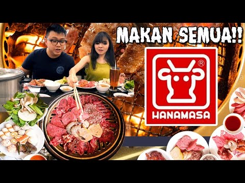 makan-di-hanamasa-sepuasnya-&-tips-makan-all-you-can-eat-!!