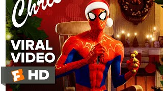 spider-man-into-the-spider-verse-deck-the-halls-a-very-spidey-christmas-movieclips-coming-soon
