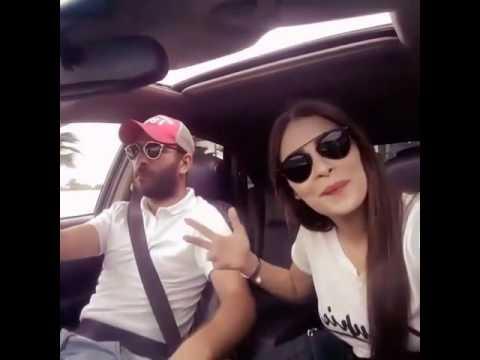 صفاء حبيركو - يالاه (فيديو كليب) | 2016 Safae Hbirkou - Yallah (Official Music Video)