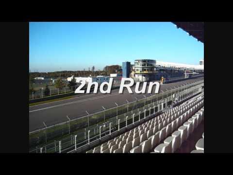 """Audi R8 LMS """"Audi Sport"""""""
