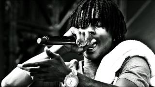 Chief Keef - I Don