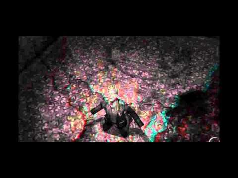 Akira Yamaoka - Betrayal (Surreal East remix)
