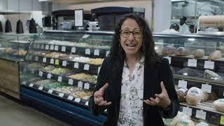 Prepared Foods l Whole Foods Market