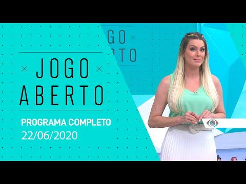 Os Donos da Bola - 26/11/2019 - Programa completo from YouTube · Duration:  45 minutes 12 seconds