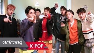 [Pops in Seoul] iKON(아이콘)'s unique identity! 'LOVE SCENARIO(사랑을 했다)' MV Shooting Sketch