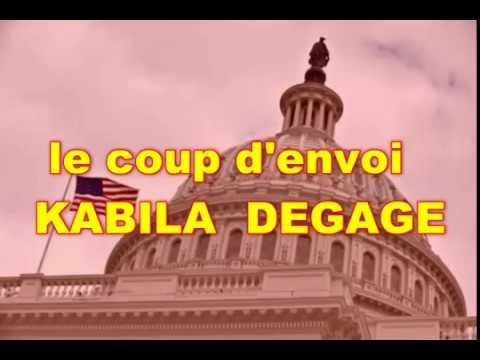 AUX USA: PROGRAMME DES ACTIVITÉS RELATIF AU 19 DÉCEMBRE 2016 a Washington DC