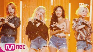 [MAMAMOO - Starry Night] Comeback Stage | M COUNTDOWN 180308 EP.561 thumbnail