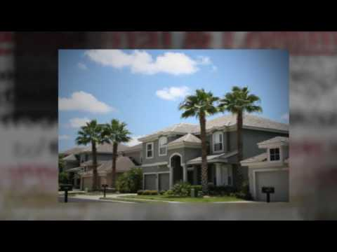 Guevara painting 786 299 1719 house painting in miami fl for House painting miami