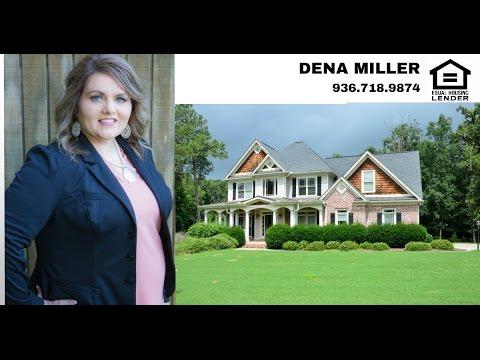 best-residential-home-loan-conroe-tx