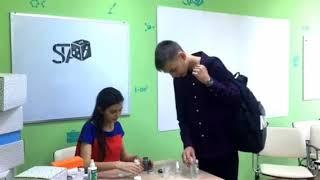 HYDROP-современная нанокосметика | гидрофобная жидкость(, 2017-10-22T18:21:26.000Z)
