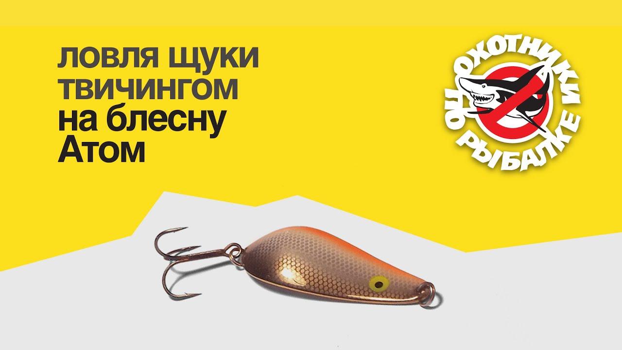 Жилой комплекс Коркем Тау (ЖК Коркем Тау), Алматы. Видео .