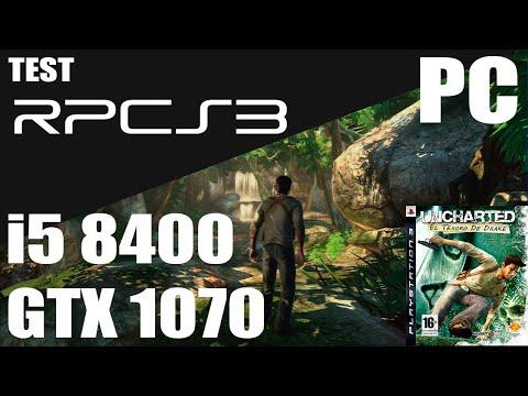 PS3 Emulator] RPCS3 | Kingdom Hearts 1 5 | 60FPS Patch - dailyblocks